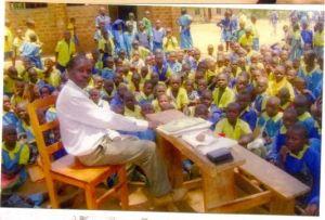 10 Munyanda school (1)
